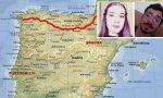 Due ragazzi scomparsi durante il cammino di Santiago: Busto si mobilita