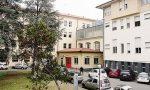 Focolaio Covid all'ospedale di Angera, 15 positivi anche a Luino: scattano i protocolli