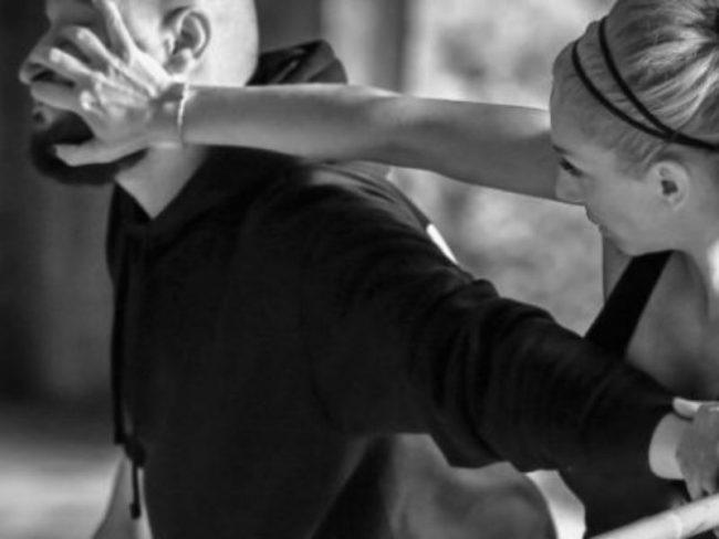 Movimento 5 Stelle: morta la deputata Iolanda Nanni