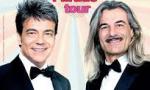 Rinviato il concerto a Legnano di Demo Morselli e Marcello Cirillo