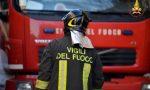 Caserma dei pompieri a Tradate, c'è l'ok dal Ministero