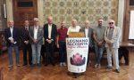 Grande successo per Legnano Racconta l'Alfa: oltre 4.200 visitatori