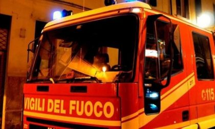 Disperso a Luvinate, 61enne trovato senza vita in un torrente
