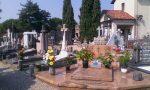 Cimitero Cuggiono: custode trovato senza vita