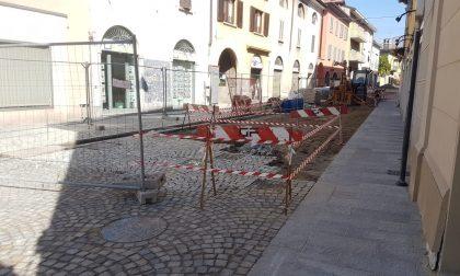 """Nuova via Santo Stefano, il Pd: """"Situazione preoccupante"""""""
