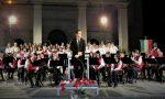 La banda compie 135 anni: grande festa a Cislago