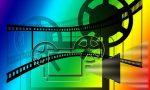 Cinema a Parabiago, i biglietti ora sono pure on-line