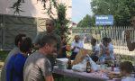 Happy Salamella's Day: festa alla Lombarda Spa