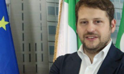 """Monti: """"Astuti mistifica la realtà. Nessuna distinzione politica nel riparto dei fondi del Piano Lombardia"""""""