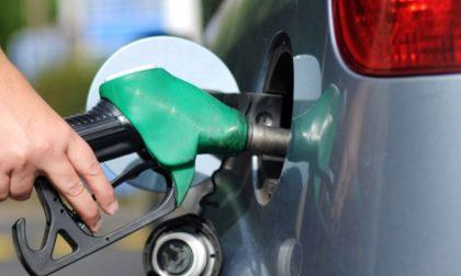 """Sconto benzina, Astuti (PD): """"La Regione chieda una nuova misurazione dei prezzi"""""""