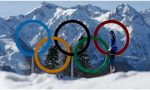 Olimpiadi invernali 2026: le imprese sostengono a un'unica voce la candidatura di Lombardia e Veneto