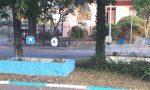 Ancora vandali a Rescaldina