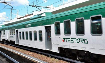 """Trenord, passeggeri al 60% rispetto il pre-Covid. L'Ad Piuri: """"Continuiamo ad innovare"""""""