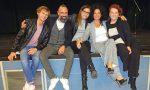 Avis InCanto: il cast della terza edizione è pronto