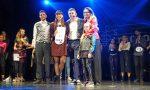 Avis InCanto: Greisi e Michela vincono la terza edizione