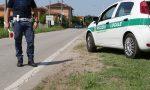 Guida auto senza assicurazione e sequestrata: patente revocata