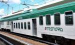"""Pendolari Trenord, Toninelli """"Attenzione massima. In arrivo più treni"""""""
