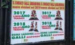 Elezioni comunali Tradate, il Pd apre la campagna in attacco