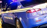 Liti al bar, 16enne rapinato e spacciatori fermati nel fine settimana a Busto