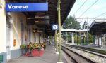 Stazione Varese: domani volantinaggio del PD