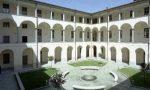 L'Università dell'Insubria offre ai dipendenti test rapidi per il Covid