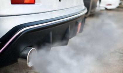 Nuovi incentivi auto per sostituire i veicoli più inquinanti: come e quando presentare la domanda