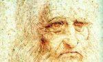 Omaggio a Leonardo al museo Onda Rossa di Caronno