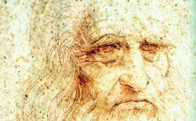 &#8220&#x3B;Essere Leonardo da Vinci &#8211&#x3B; un'intervista impossibile&#8221&#x3B; sbarca a Saronno