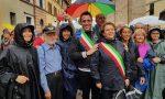 Marcia per la Pace, anche Castano Primo e Busto Garolfo