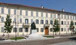 Omaggio a Mussolini nella Casa militare Umberto I: polemica a Turate