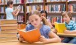 Elementari, il post scuola non parte: poche richieste