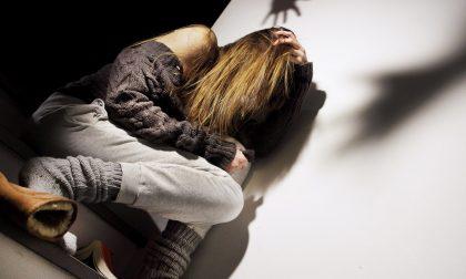 Saronno: imboscata all'ex moglie, sequestrata tra tentativi di violenza e minacce