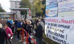 Raccolta firme per l'ospedale Galmarini: anche online