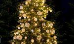 Alberi di Natale, Legnano ne adotta tre
