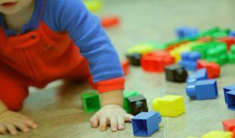 """""""Gratuità e parità per  asili e  scuole dell'infanzia"""""""