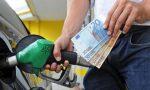 Sconto benzina, ormai quasi non conviene più scegliere le pompe varesine