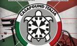 CasaPound sbarca a Legnano: sabato 17 l'inaugurazione