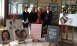 Prevenzione oncologica per le donne: una mostra e un convegno