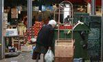 Varese, a un anno dal primo lockdown una famiglia su quattro è più povera