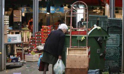 Altri 82mila euro da Cariplo contro la povertà nel Varesotto