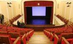 Studenti in scena a teatro contro la violenza
