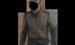 Presunto truffatore a Cogliate: la segnalazione sui social