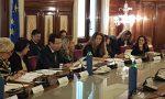 Testo Unico Enti Locali, il tradatese Candiani al tavolo per scrivere le nuove regole