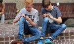 Una comunità educante: scuola, famiglia e social