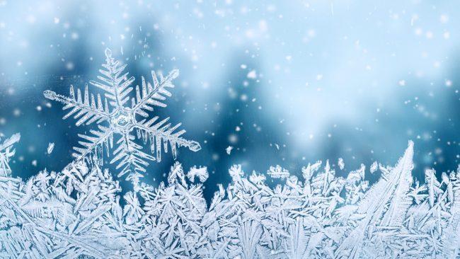 Ma allora, arriva la neve oppure no tra domani sera e venerdì?