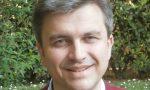 Elezioni San Vittore, Fedeli non si candida e sosterrà Daniela Rossi