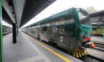 """Trasporti, Orsenigo e Astuti: """"La scuola ricomincia l'11 gennaio e il servizio ferroviario è ridotto"""""""