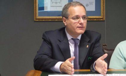 """Elezioni Saronno, centrodestra compatto: """"Stiamo con Fagioli"""""""