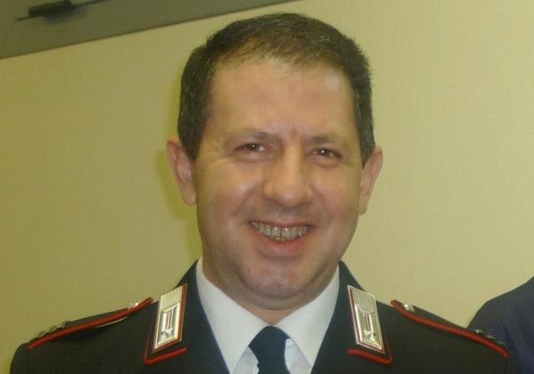 Arresto maresciallo Calvo, parla l&#8217&#x3B;avvocato