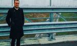 Il sindaco di Ceriano Laghetto accoglie con favore il nuovo Decreto Sicurezza